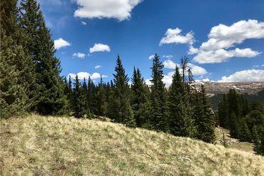 55 LAZY REX ROAD ALMA, Colorado - Image 8