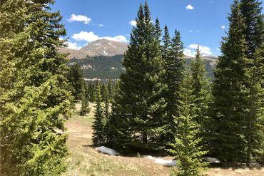 55 LAZY REX ROAD ALMA, Colorado - Image 9