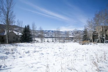 138 Hackamore Road Edwards, CO 81632 - Image 1