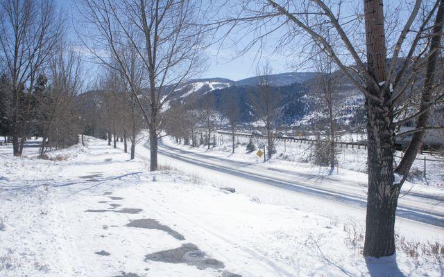 138 Hackamore Road - photo 4