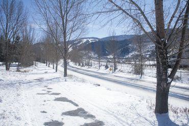 138 Hackamore Road Edwards, CO - Image 5
