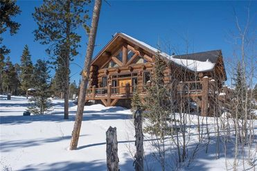 175 COIL DRIVE FAIRPLAY, Colorado 80440 - Image 1