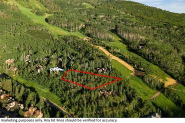 89 Elk Track Court Beaver Creek, CO - Image 1