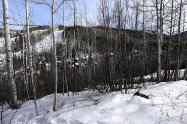 89 Elk Track Court Beaver Creek, CO - Image 22