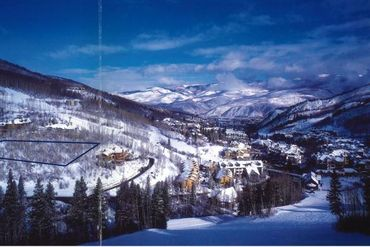 89 Elk Track Court Beaver Creek, CO - Image 4