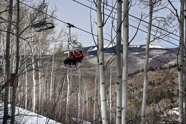 89 Elk Track Court Beaver Creek, CO - Image 10