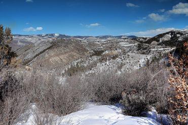 610 Redtail Ridge Edwards, CO 81632 - Image 1