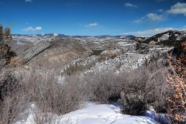 610 Redtail Ridge Edwards, CO - Image 16