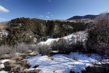 610 Redtail Ridge Edwards, CO - Image 3