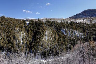610 Redtail Ridge Edwards, CO - Image 4
