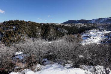 610 Redtail Ridge Edwards, CO - Image 5