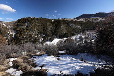610 Redtail Ridge Edwards, CO - Image 6