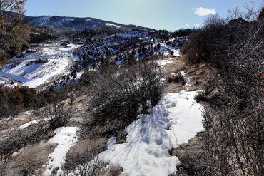 610 Redtail Ridge Edwards, CO - Image 7