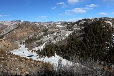 610 Redtail Ridge Edwards, CO - Image 8