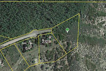 610 Redtail Ridge Edwards, CO - Image 9