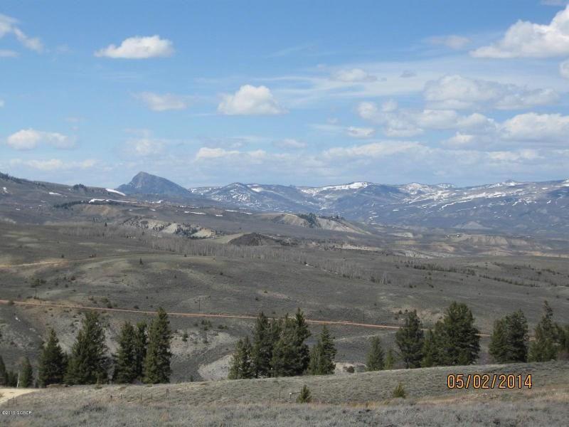 400/314 GCR 193 KREMMLING, Colorado 80459