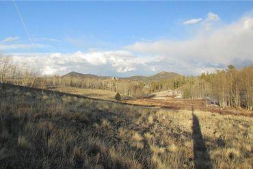 548 PRONGHORN DRIVE COMO, Colorado - Image 1