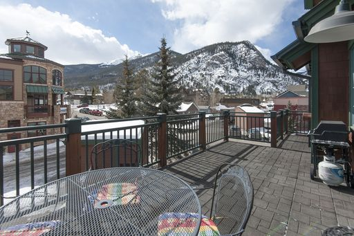 400 E Main STREET E # 204R FRISCO, Colorado 80443 - Image 4