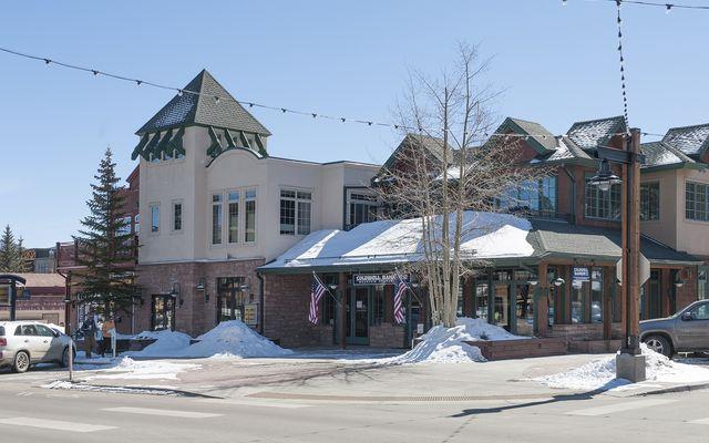 400 E Main Street E # 204r - photo 3