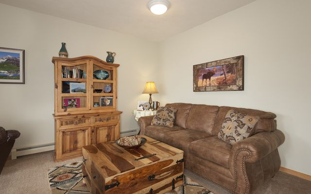 91500 Ryan Gulch Road # 503 - photo 9