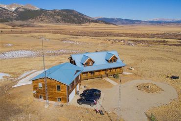 1000 County Rd 33 COMO, Colorado - Image 1