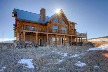 1000 County Rd 33 COMO, Colorado - Image 4