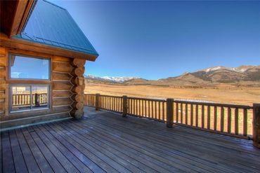 1000 County Rd 33 COMO, Colorado - Image 5