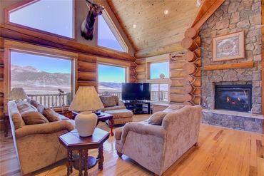 1000 County Rd 33 COMO, Colorado - Image 8