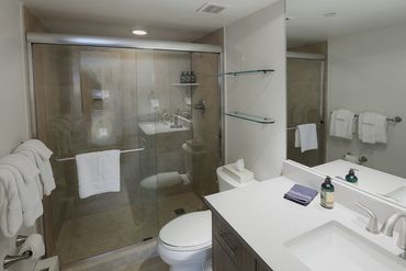 Photo of 292 East Meadow Drive # 679 Vail, CO 81657 - Image 11