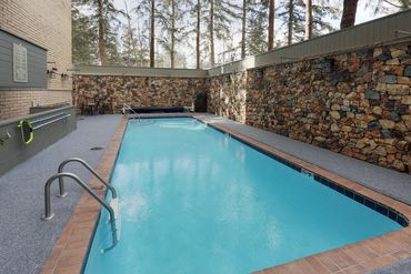 292 E Meadow Drive # 679 Vail, CO - Image 14