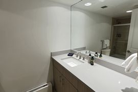 292 East Meadow Drive # 679 Vail, CO 81657 - Image