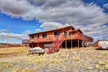 79 PHEASANT COMO, Colorado - Image 16