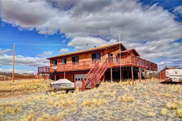 79 PHEASANT COMO, Colorado 80432 - Image 1