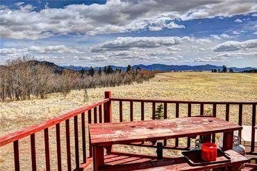 79 PHEASANT COMO, Colorado - Image 13