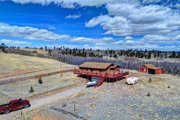 79 PHEASANT COMO, Colorado - Image 14