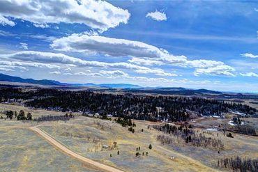 79 PHEASANT COMO, Colorado - Image 15