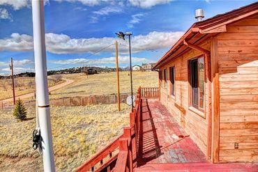 79 PHEASANT COMO, Colorado - Image 18