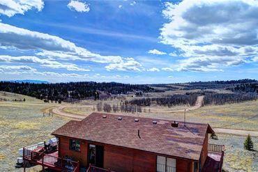 79 PHEASANT COMO, Colorado - Image 19