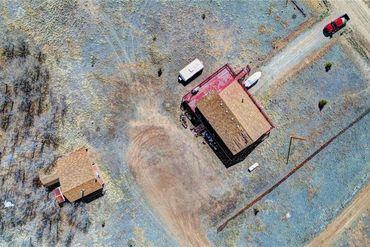 79 PHEASANT COMO, Colorado - Image 20