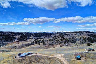 79 PHEASANT COMO, Colorado - Image 21
