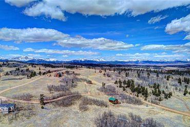 79 PHEASANT COMO, Colorado - Image 5