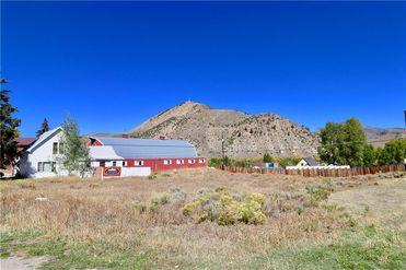 TBD US HWY 40 HOT SULPHUR, Colorado 80451 - Image 1