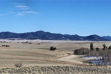 22 COLT LANE COMO, Colorado - Image 4