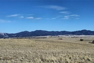 22 COLT LANE COMO, Colorado - Image 5
