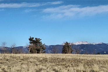 22 COLT LANE COMO, Colorado - Image 6