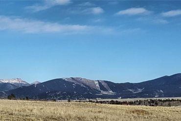 22 COLT LANE COMO, Colorado - Image 7