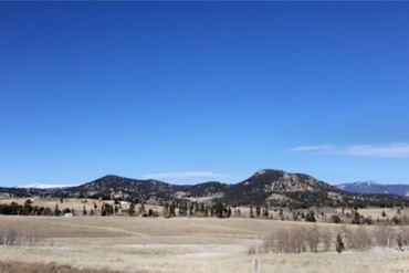 22 COLT LANE COMO, Colorado - Image 9