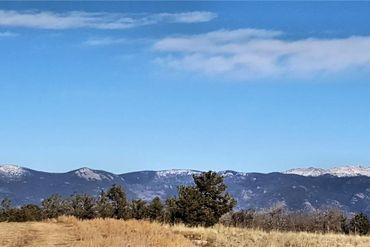 37 ANTELOPE WAY COMO, Colorado - Image 3