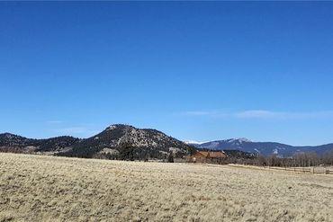37 ANTELOPE WAY COMO, Colorado - Image 5