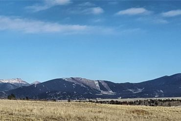 37 ANTELOPE WAY COMO, Colorado - Image 7